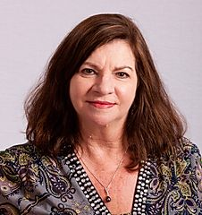 Julie Ferguson - About More Than A Bookkeeper - Business Accounting