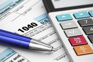 ATO Credit Reporting - Do you have a debt?