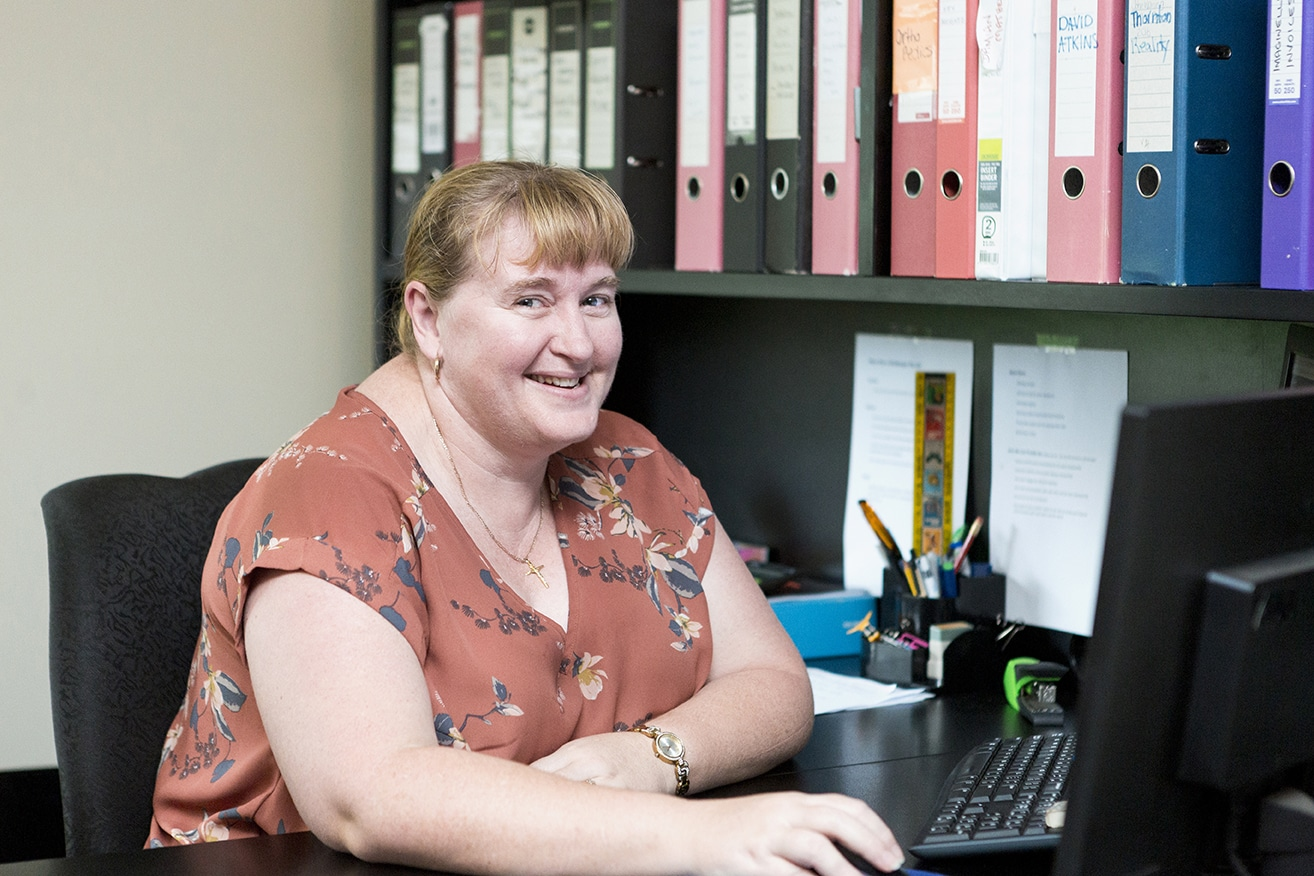 Business Health Check - More Than A Bookkeeper